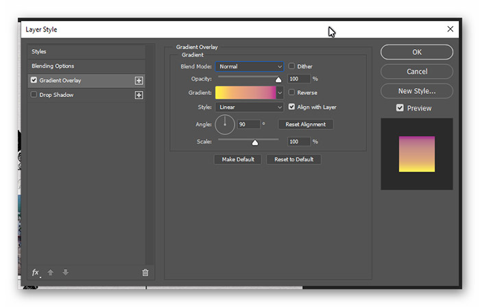 Blog post Oct 8, gradients for brushes and stamps (ready) Octtut18