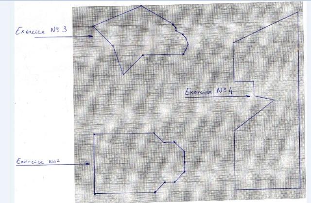 projet obturateur ( projet n°3) Captur10
