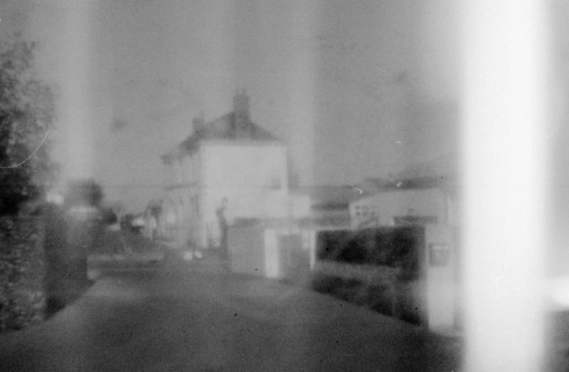 sténopé sur film 35mm Img07110