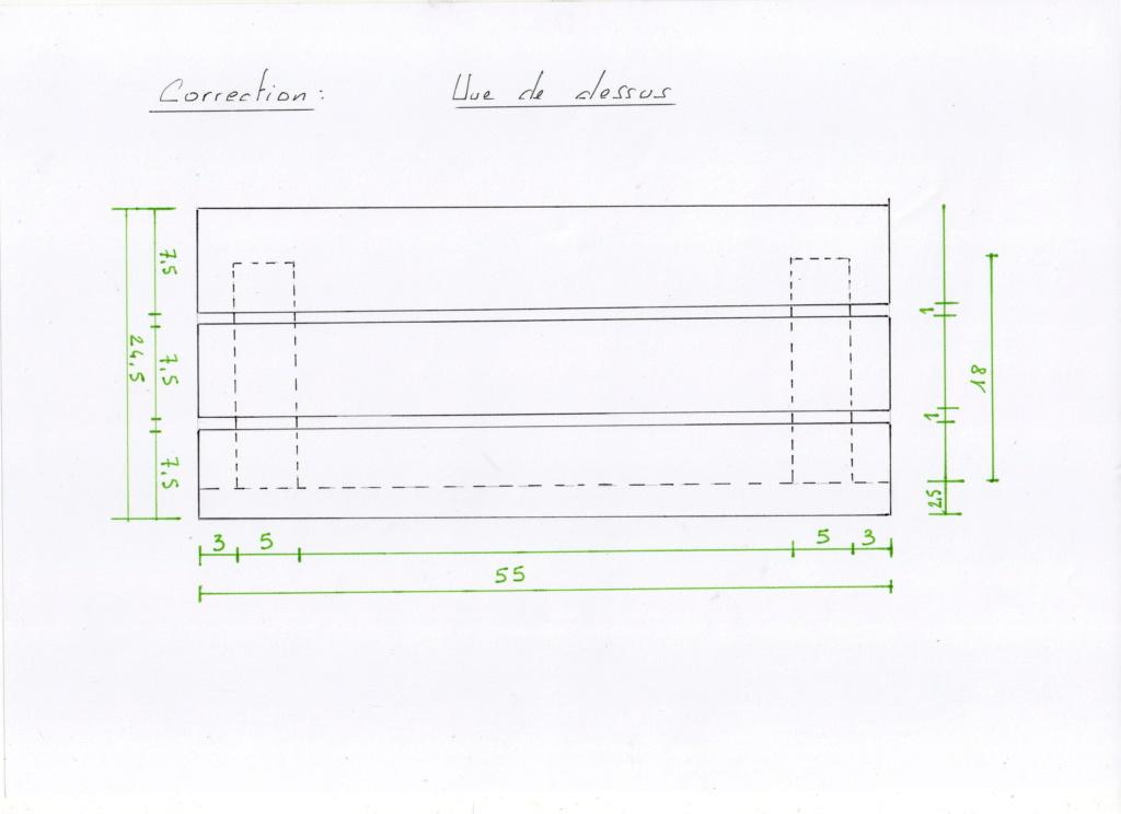 projet 3 (le bois)  Img30410