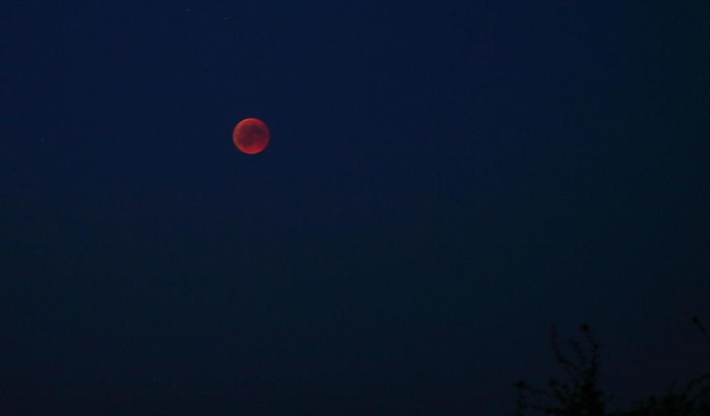 lumière lunaire Img_4110