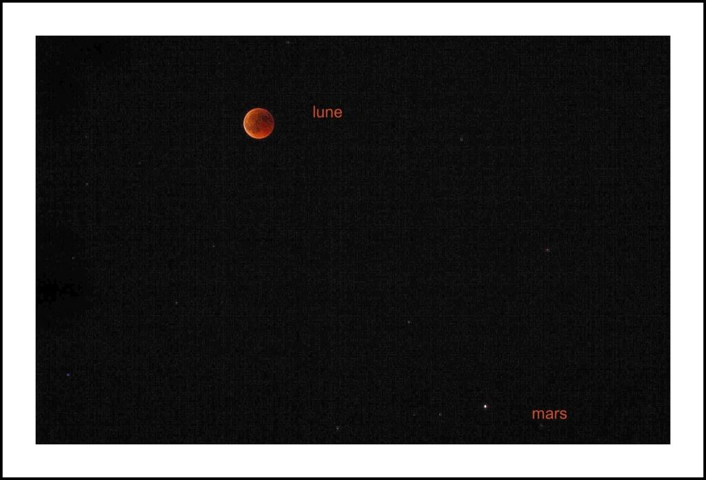 lumière lunaire Img_4210