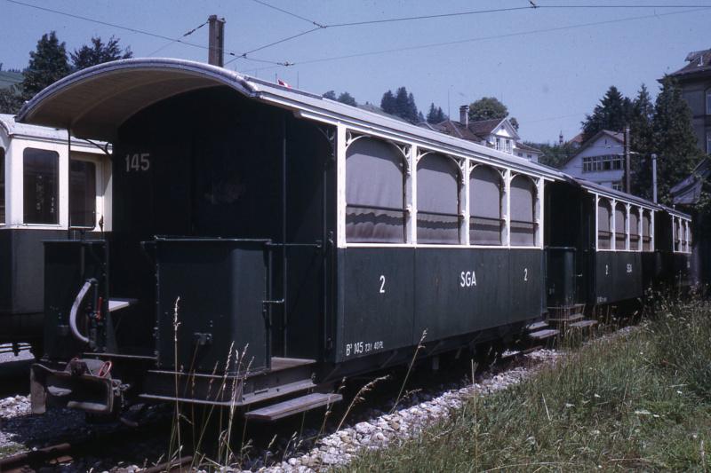 les trésors en photos  Jhm-1911