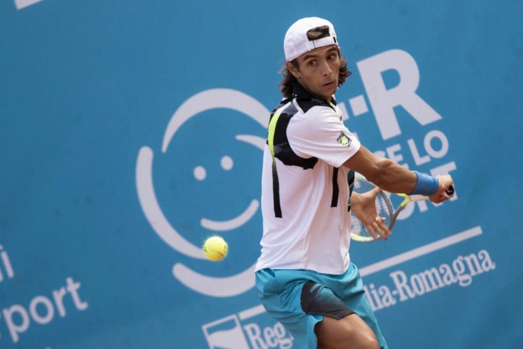 Lorenzo Musetti - Pagina 4 Tennis10
