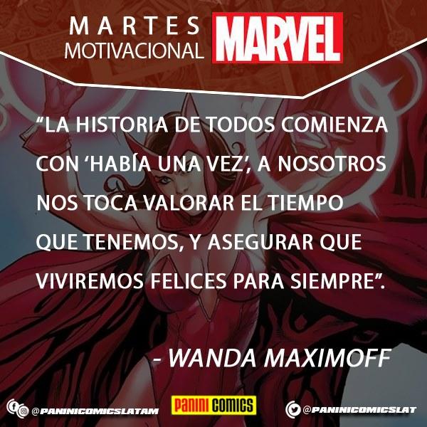 1-6 - Marvel Panini Latam / Argentina - Página 14 14062110