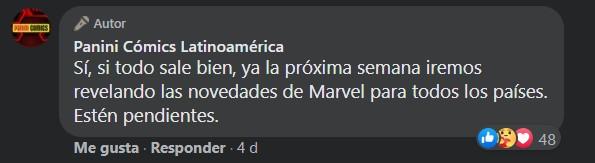 2 - Marvel Panini Latam / Argentina - Página 3 Captur10