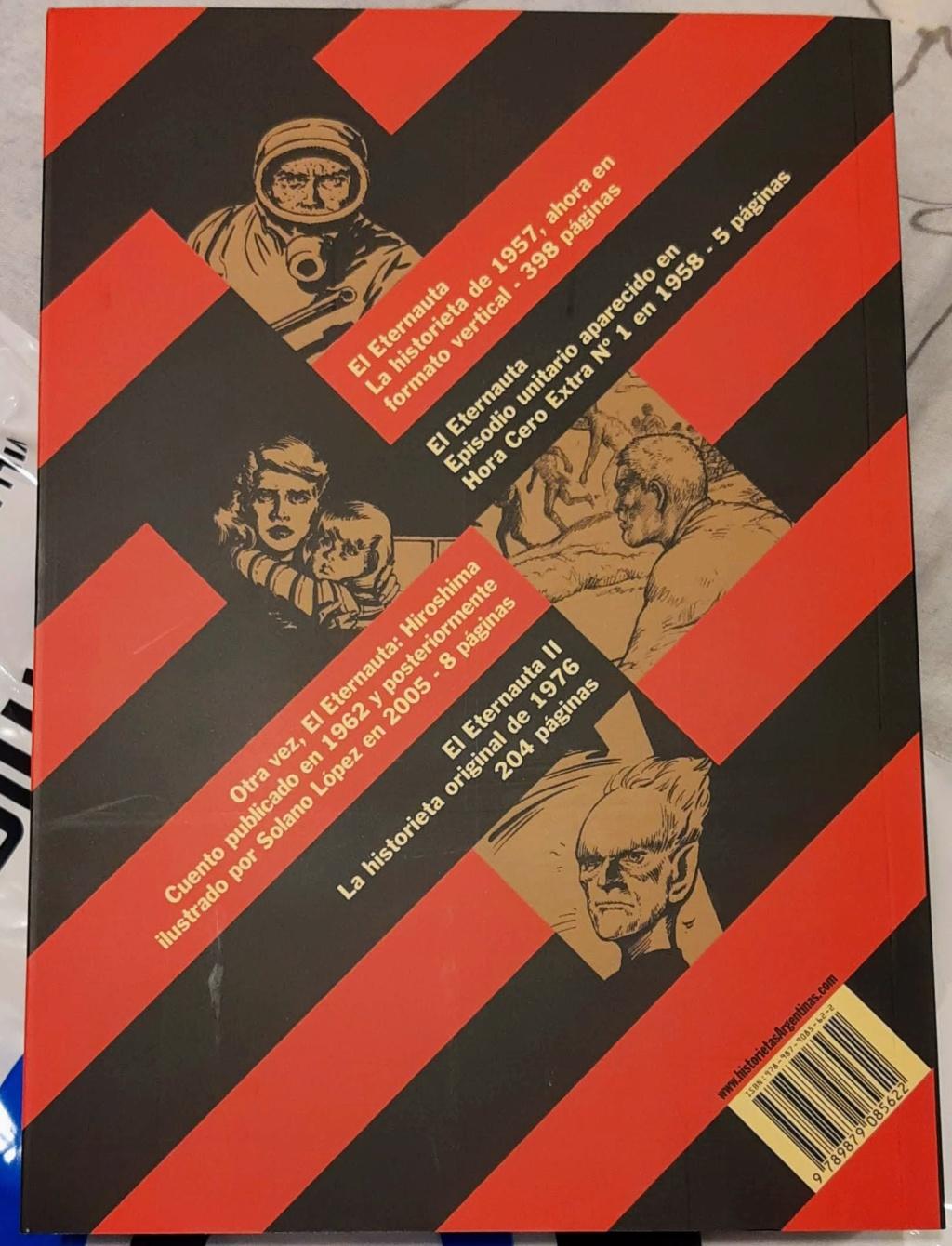 61 - [Comics] Siguen las adquisiciones 2020-2021 - Página 3 Img_2011