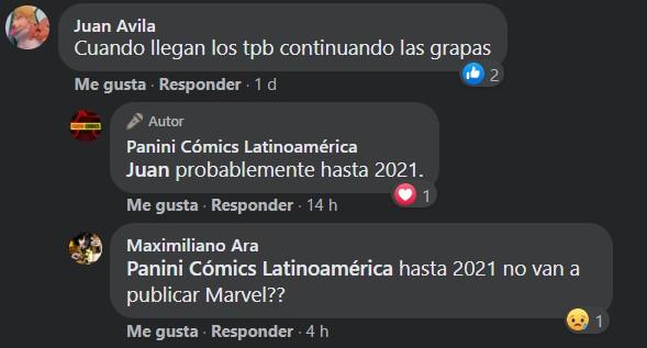 2 - Marvel Panini Latam / Argentina - Página 3 Panini10