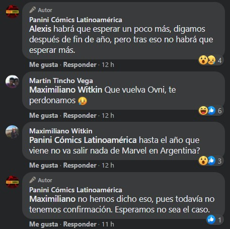 2 - Marvel Panini Latam / Argentina - Página 4 Panini11