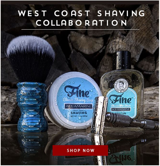 Fine Accoutrements After Shave - Page 5 Captur20