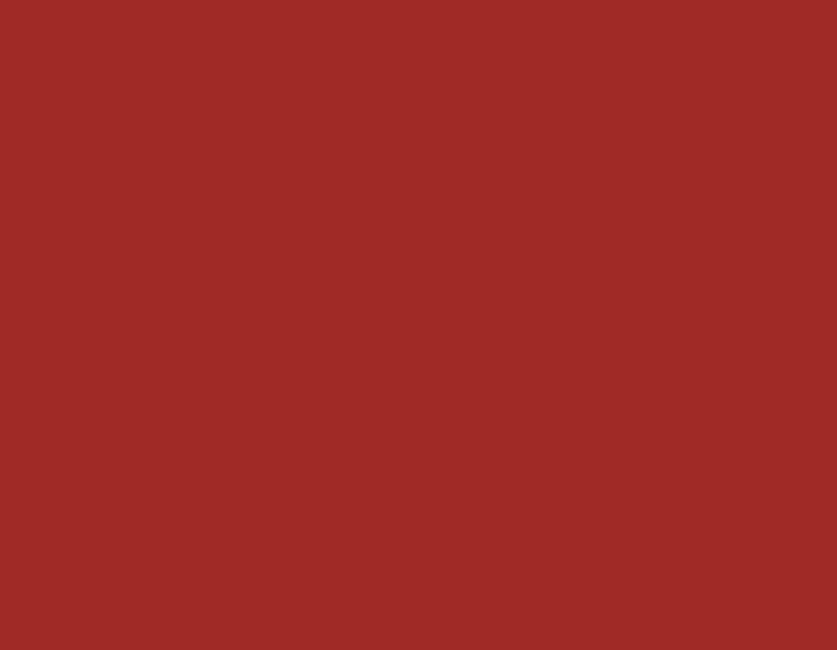 drap garance -ALPINS-NOV1 Garanc10
