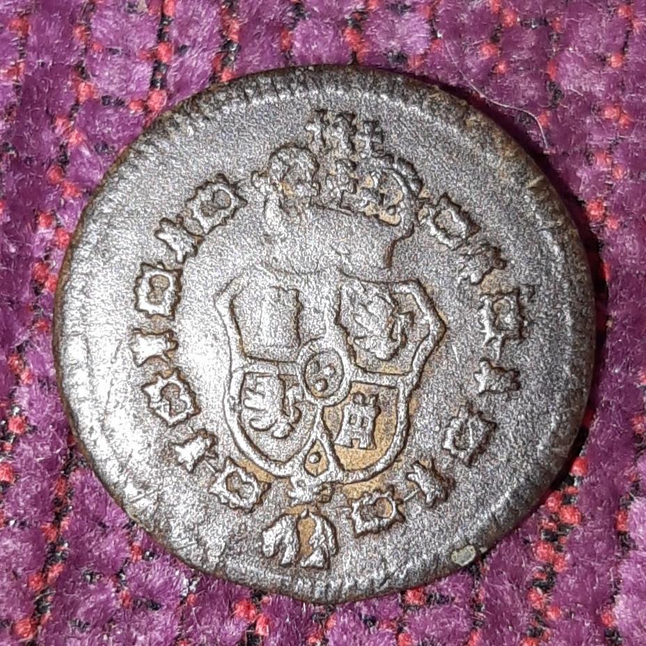 Botón con escudo 20181110