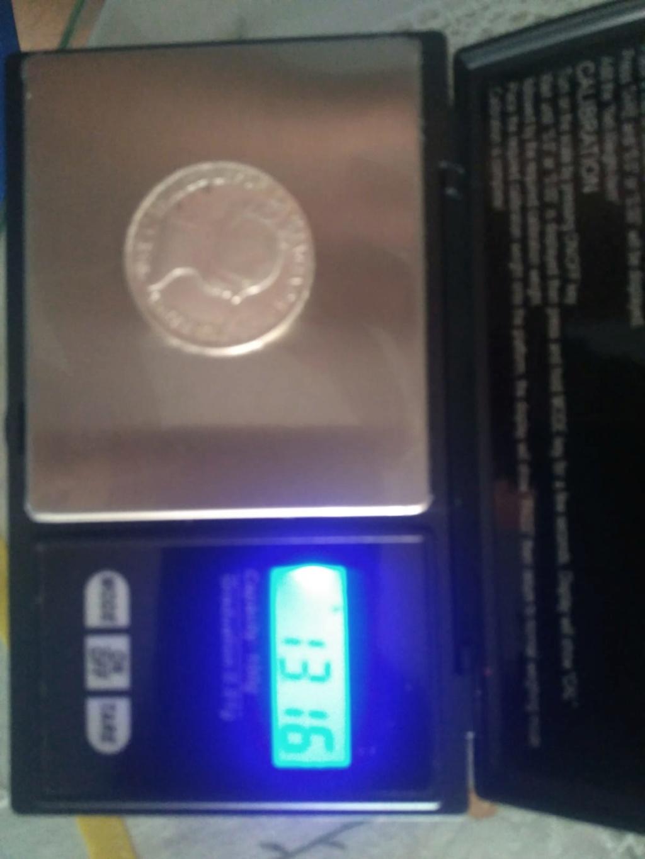 10 reales 1856 Img-2027