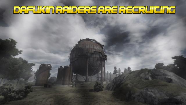 rust recruitment Domere10
