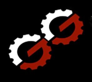 Geared Up Gamers - Portal Maxsaa10