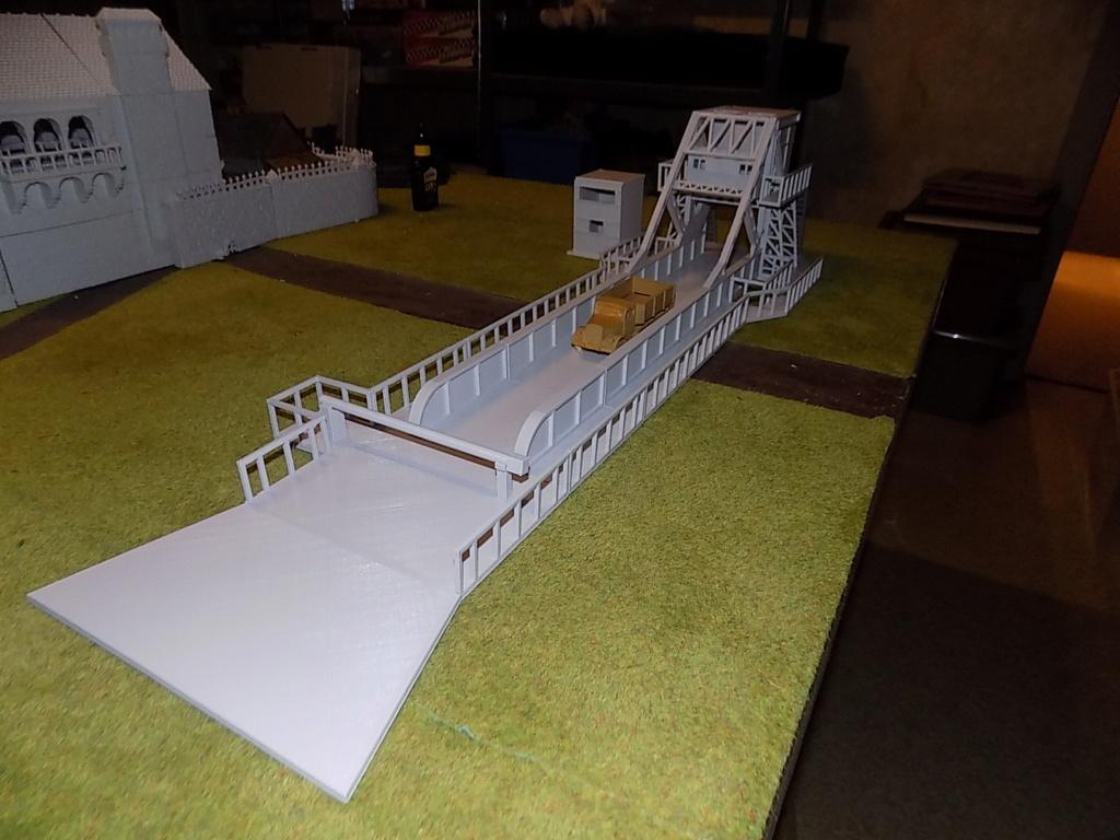 Pegasus bridge Dscn7204
