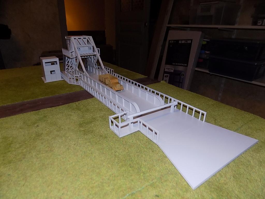 Pegasus bridge Dscn7205