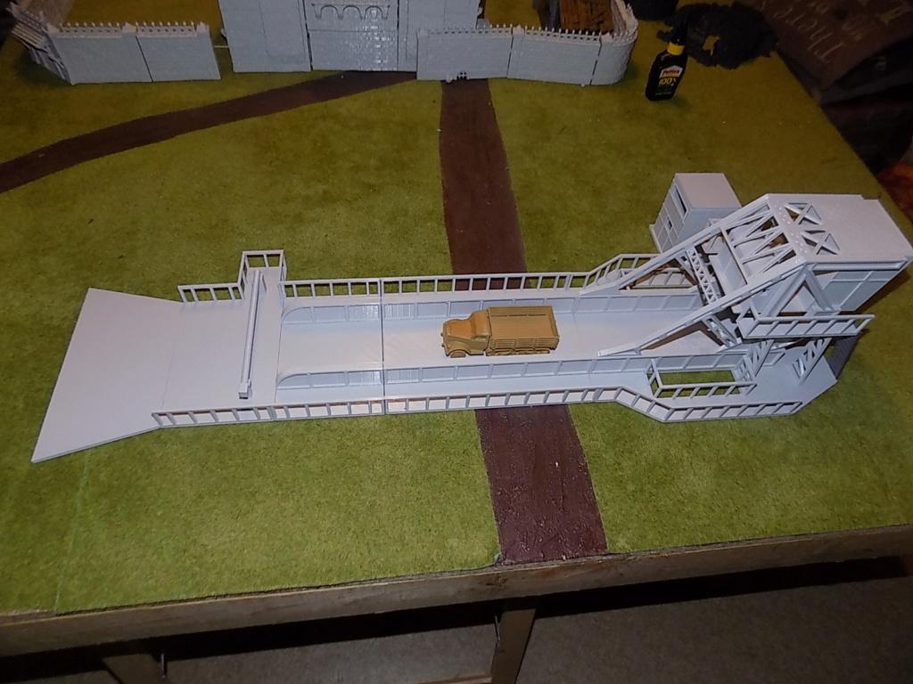 Pegasus bridge Dscn7206