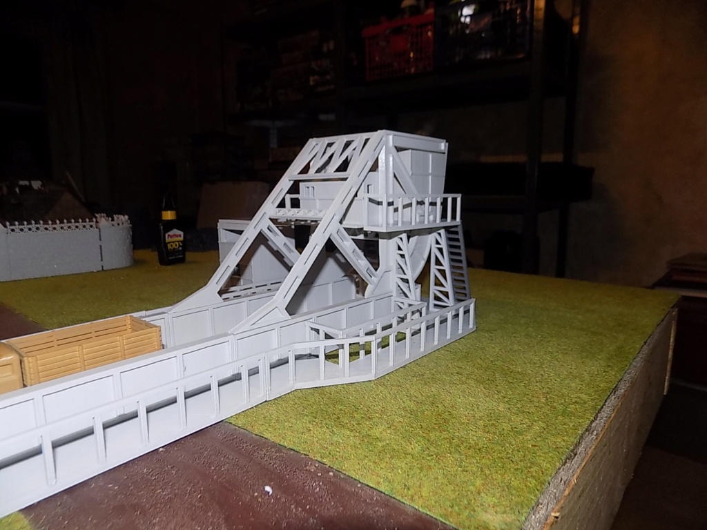 Pegasus bridge Dscn7207