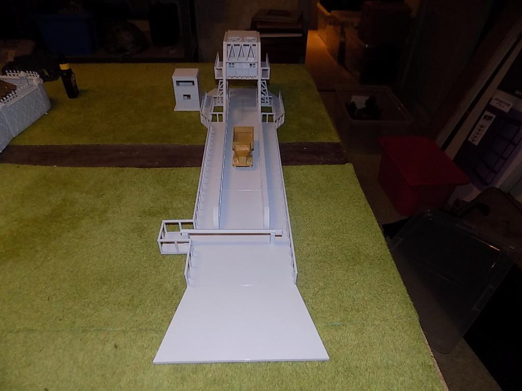 Pegasus bridge Dscn7208