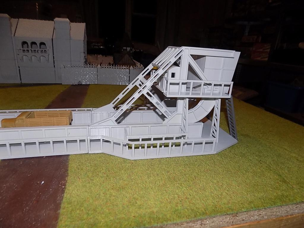 Pegasus bridge Dscn7209