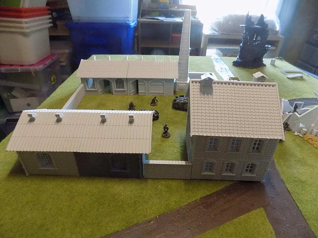 Une usine imprimée en 3D et d'autres choses Dscn7268