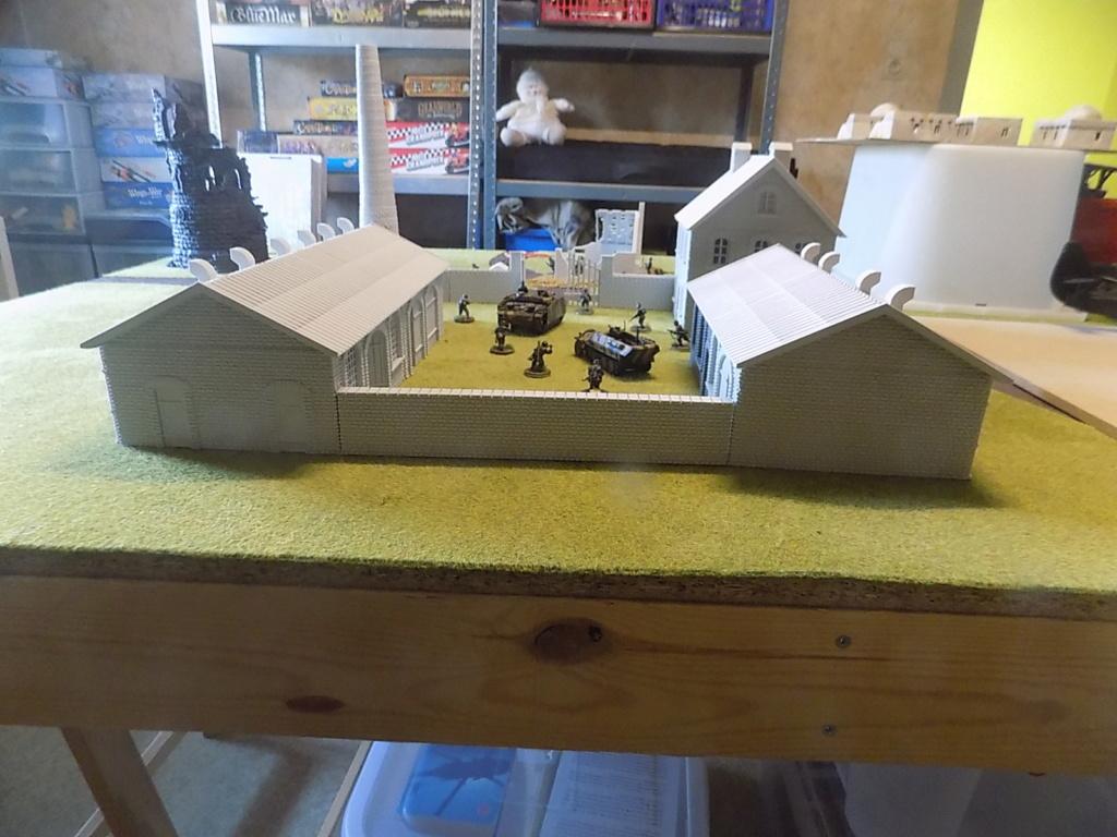 Une usine imprimée en 3D et d'autres choses Dscn7270