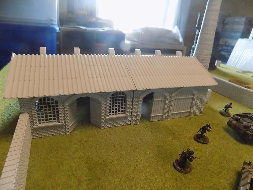 Une usine imprimée en 3D et d'autres choses Dscn7271