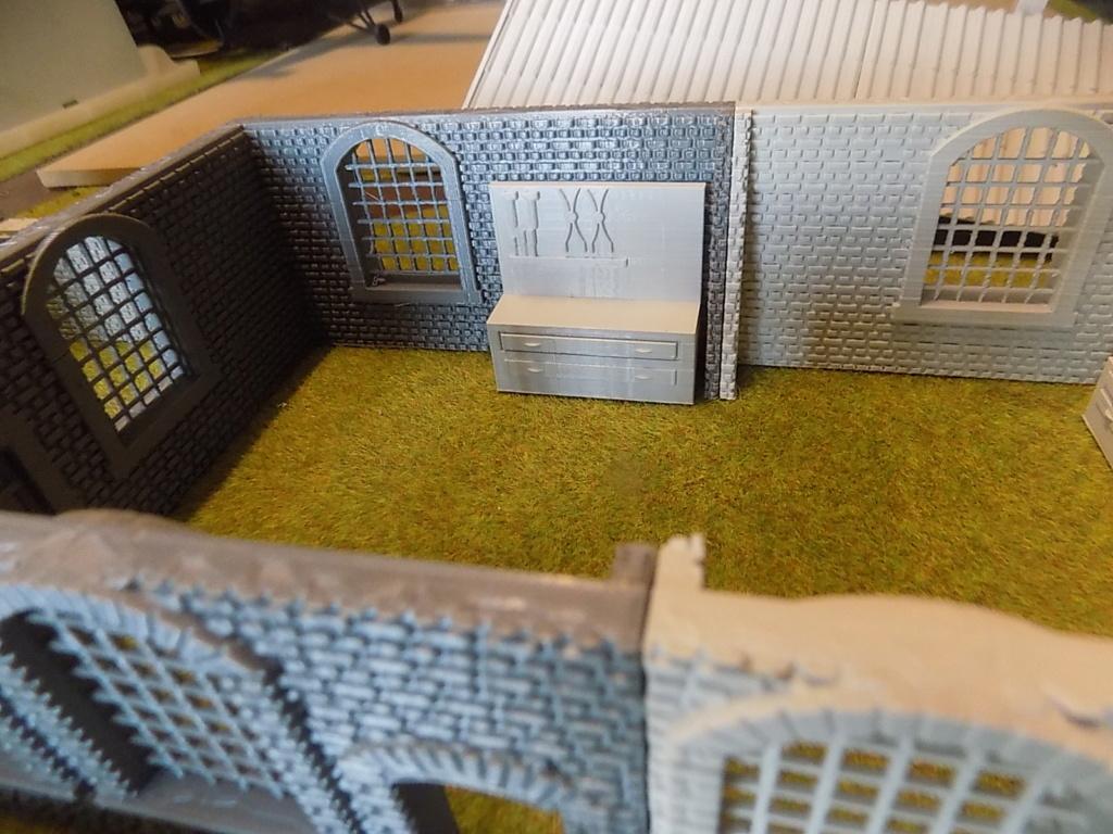 Une usine imprimée en 3D et d'autres choses Dscn7347