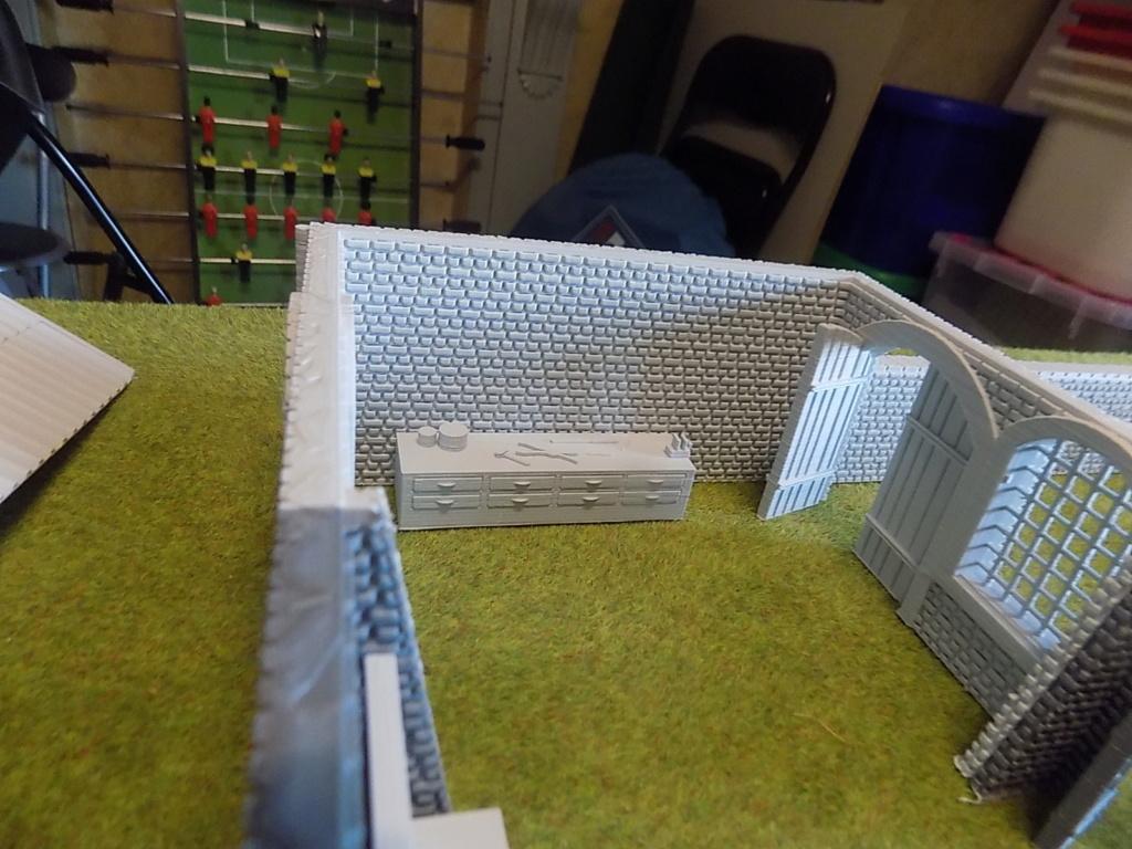 Une usine imprimée en 3D et d'autres choses Dscn7348
