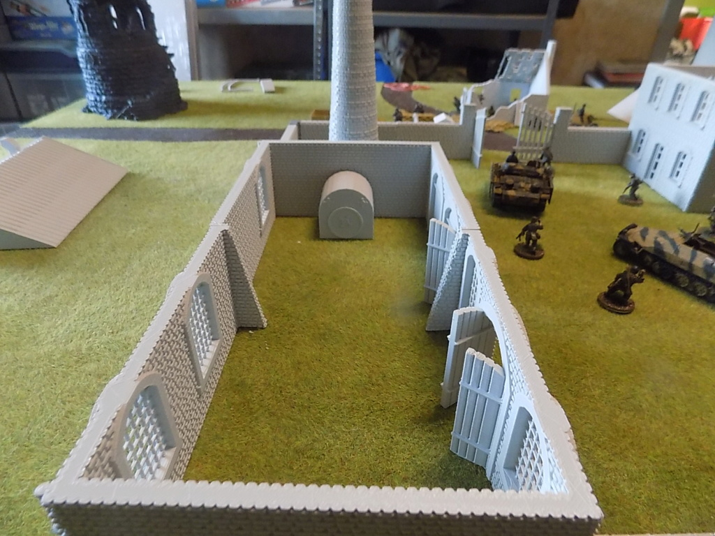 Une usine imprimée en 3D et d'autres choses Dscn7350
