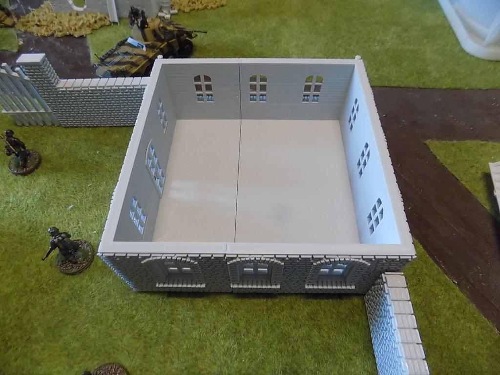 Une usine imprimée en 3D et d'autres choses Dscn7351