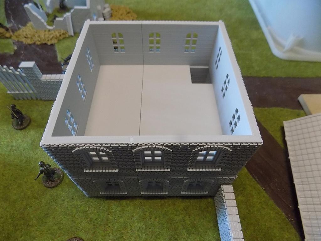 Une usine imprimée en 3D et d'autres choses Dscn7352