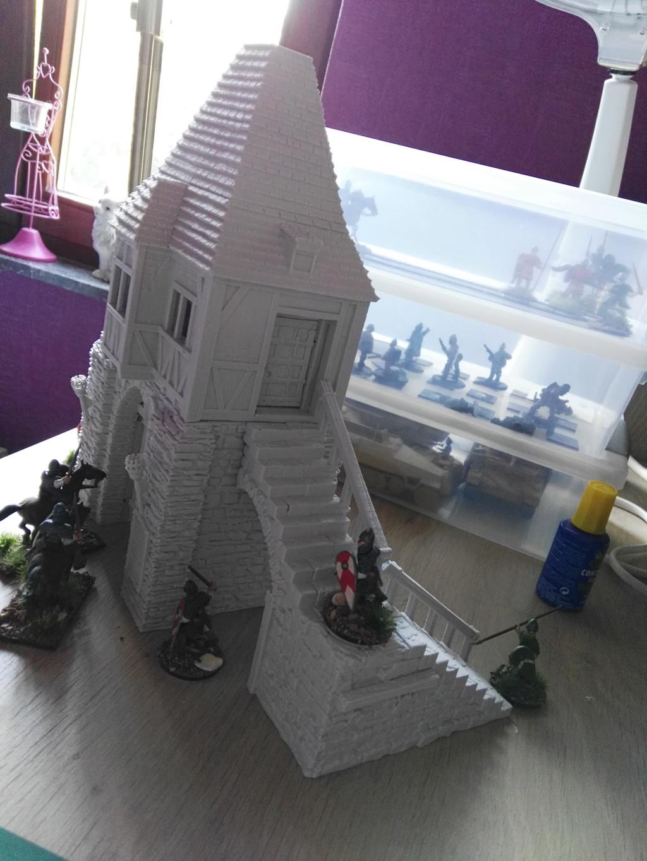 Porte médiévale imprimée en 3D Img_2043
