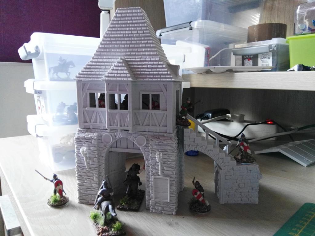 Porte médiévale imprimée en 3D Img_2046