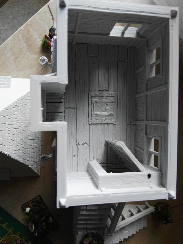 Porte médiévale imprimée en 3D Img_2047