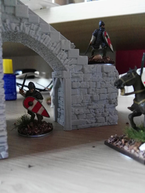 Porte médiévale imprimée en 3D Img_2049
