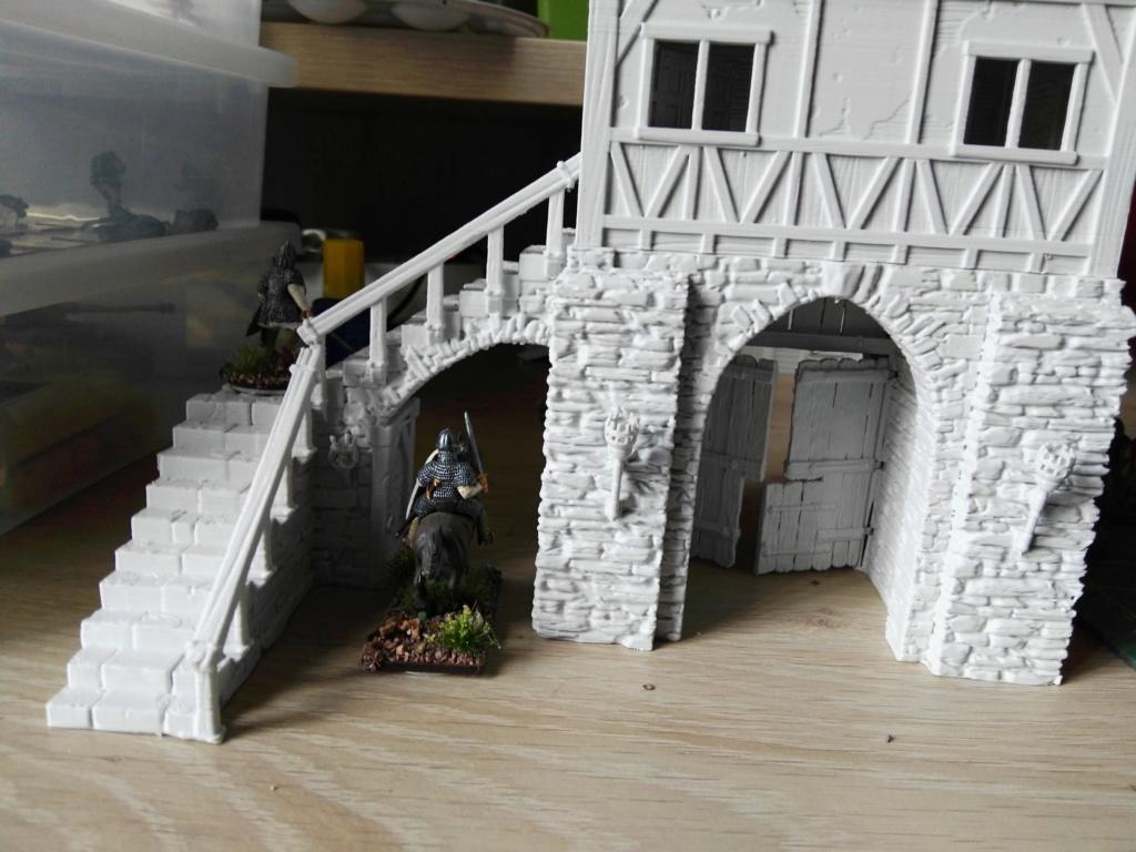Porte médiévale imprimée en 3D Img_2050