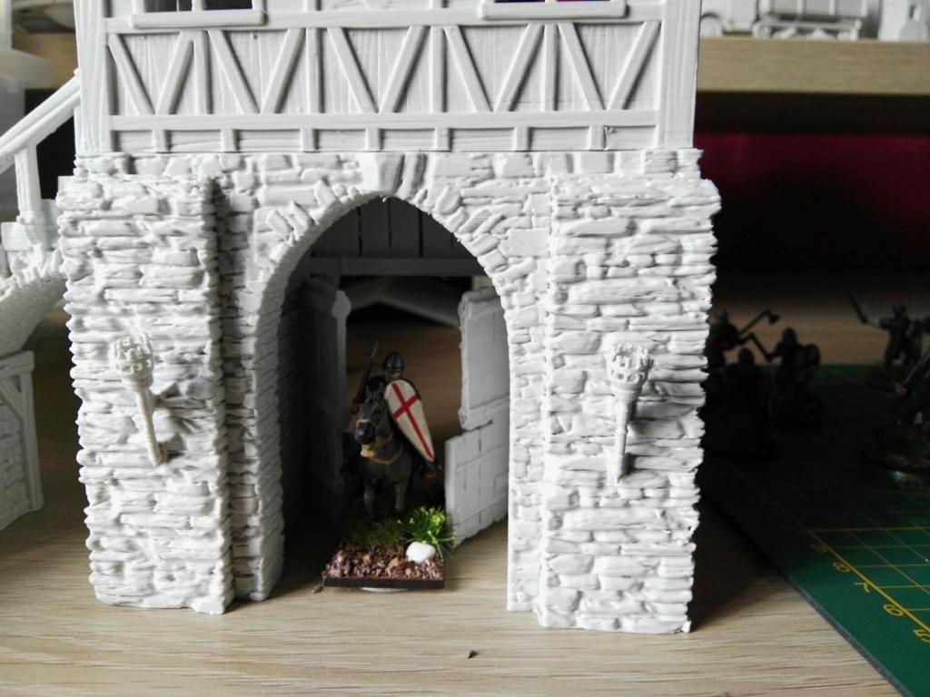 Porte médiévale imprimée en 3D Img_2051