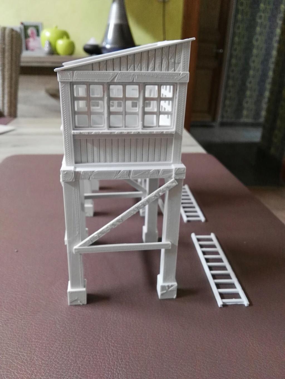 Porte médiévale imprimée en 3D Img_2053