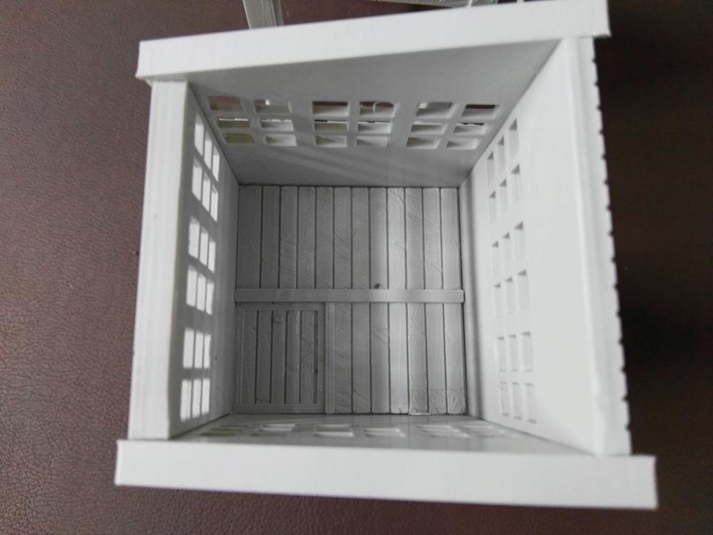Porte médiévale imprimée en 3D Img_2055