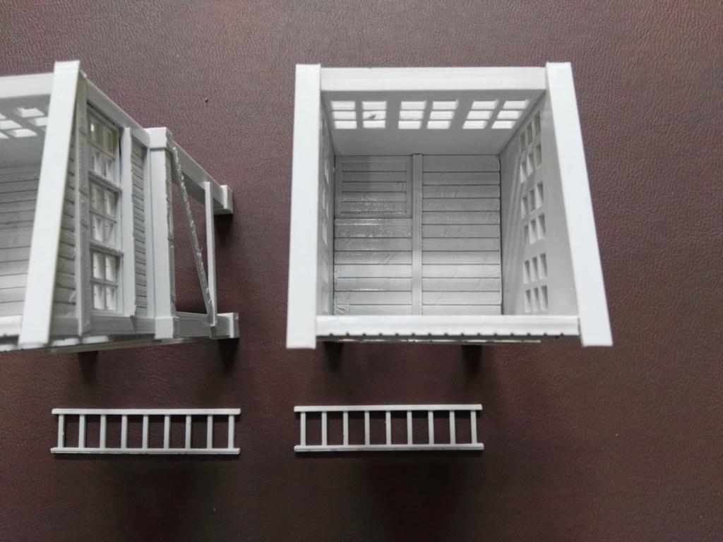 Porte médiévale imprimée en 3D Img_2056