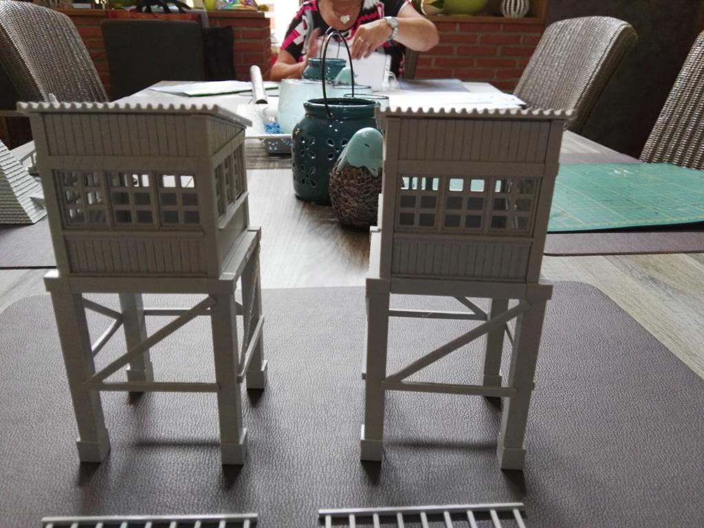 Porte médiévale imprimée en 3D Img_2057