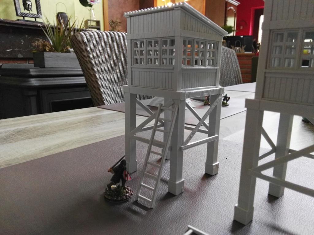 Porte médiévale imprimée en 3D Img_2059