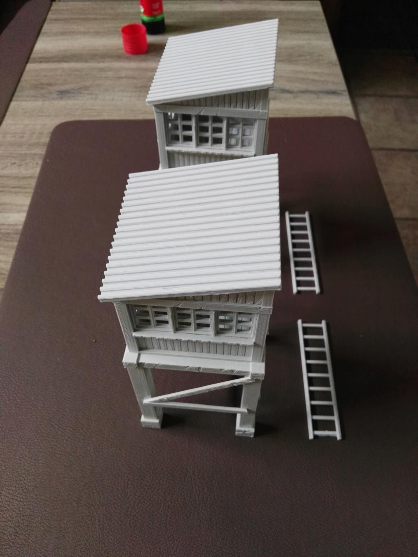 Porte médiévale imprimée en 3D Img_2060