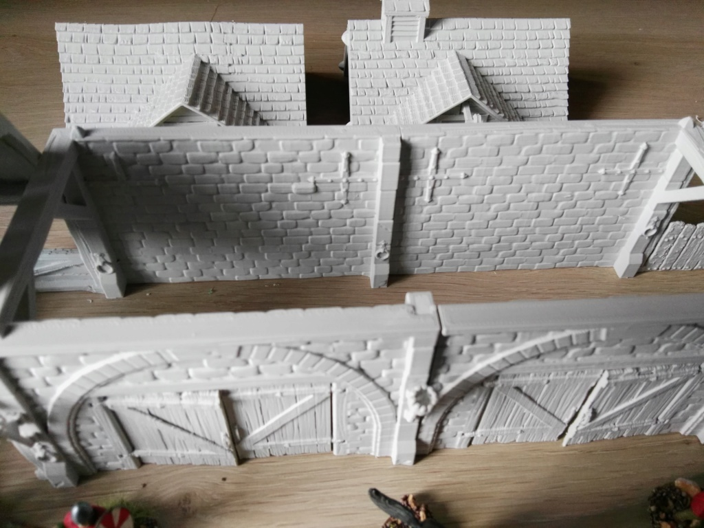Porte médiévale imprimée en 3D Img_2073