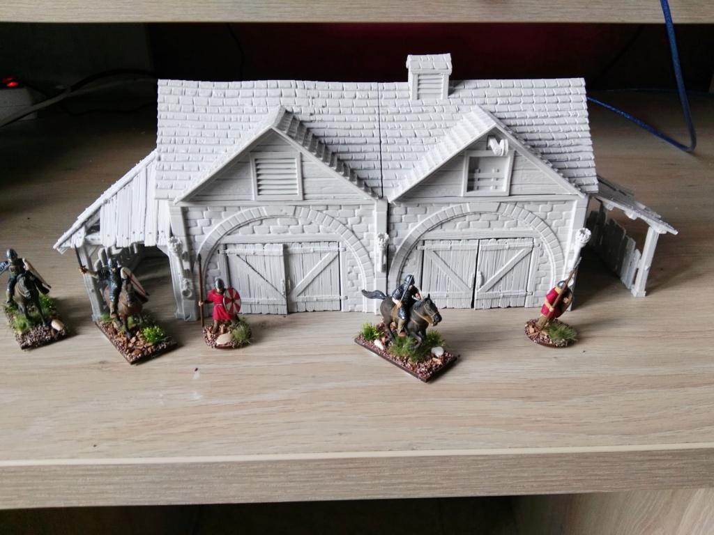Porte médiévale imprimée en 3D Img_2074