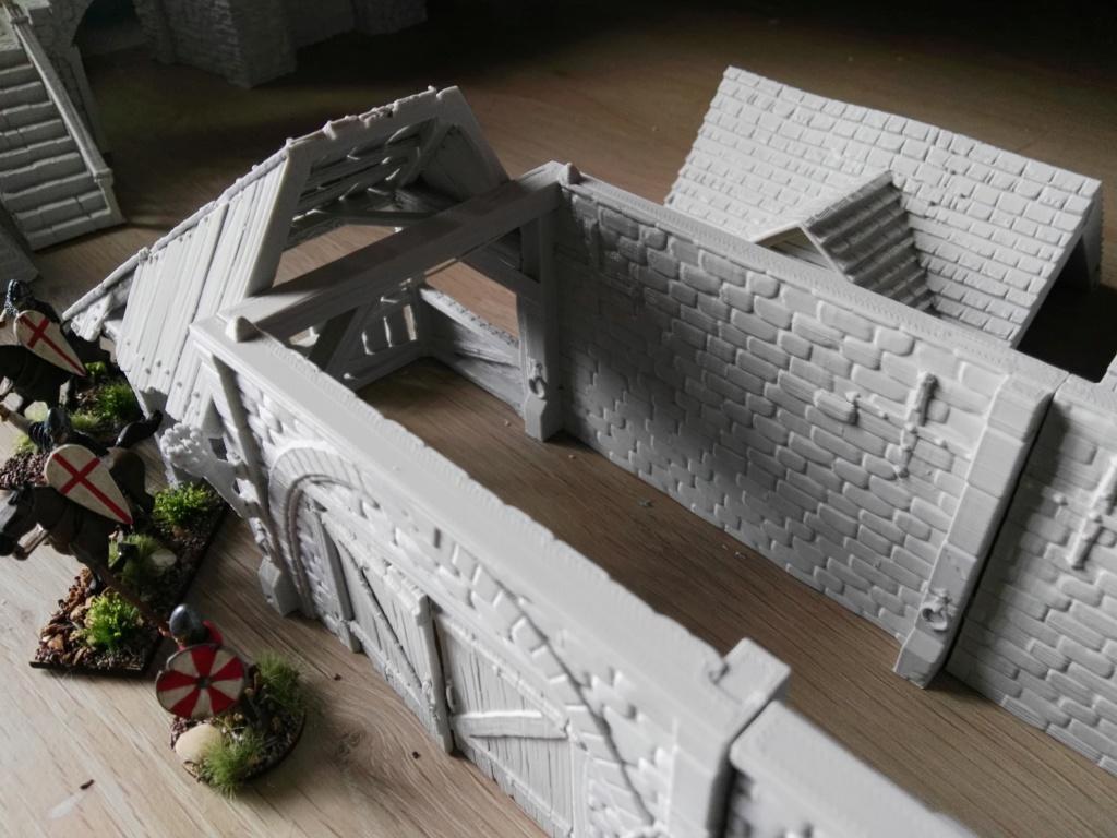 Porte médiévale imprimée en 3D Img_2077