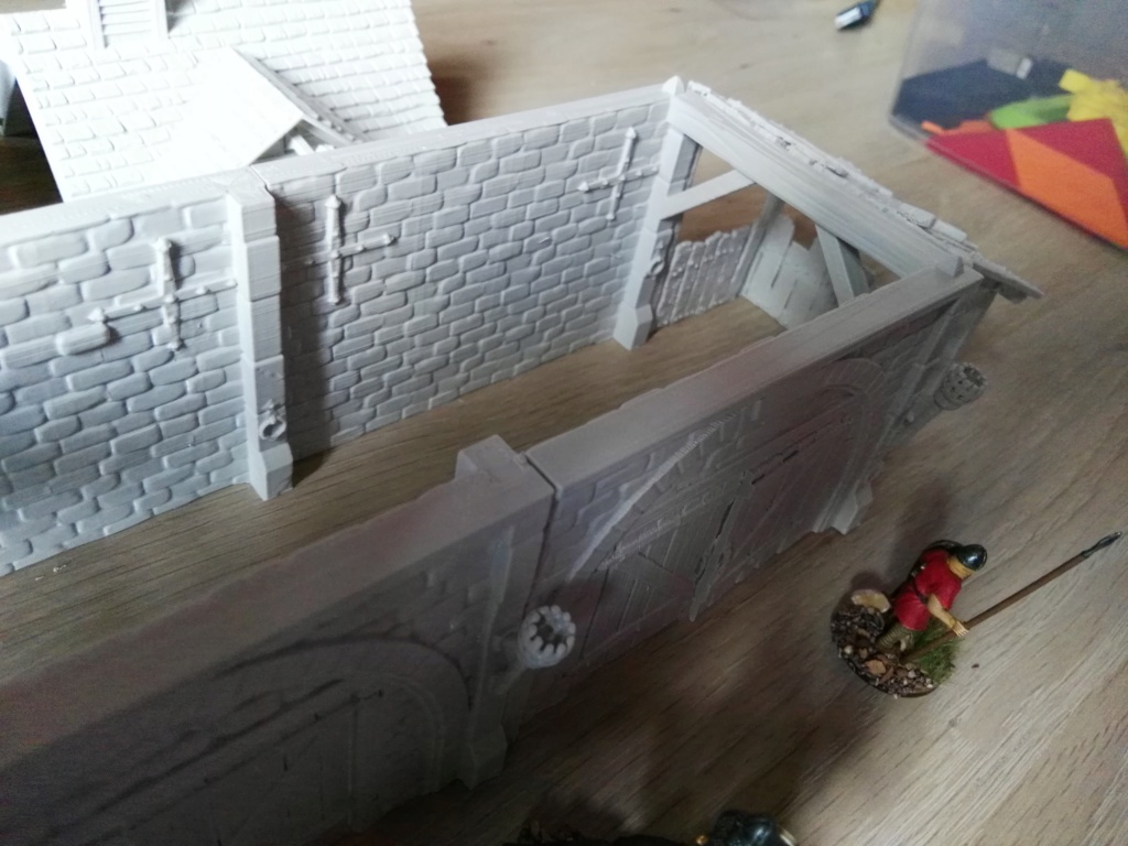 Porte médiévale imprimée en 3D Img_2078