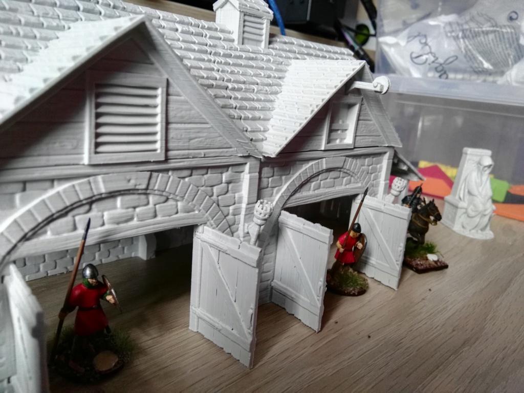 Porte médiévale imprimée en 3D Img_2081